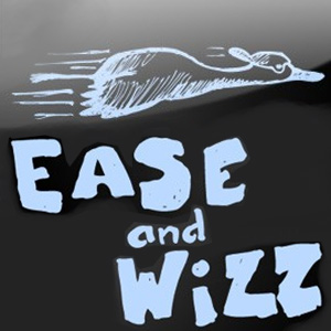 Ease and Wizz