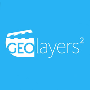 GEOlayers 2