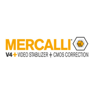 ProDAD Mercalli V4 for Adobe